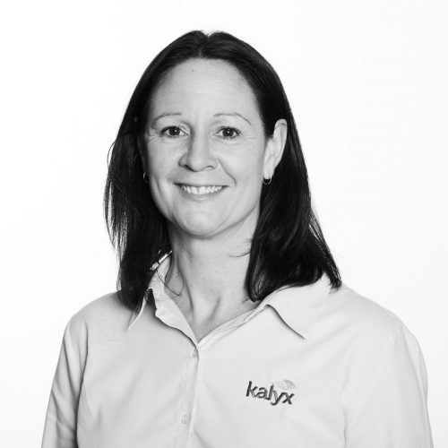 Claudia McKinnon